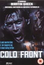 Primary image for Cold Front