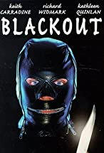 Primary image for Blackout