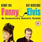 Fanny and Elvis (1999)