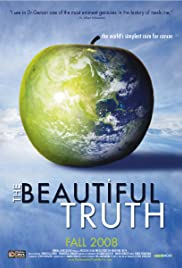 The Beautiful Truth Poster