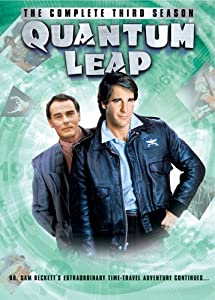 Downloadable free movie trailer The Leap Home: Part 1 - November 25, 1969 by none [hddvd]
