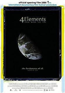 4 Elements (2006)