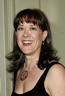 Karen Ziemba Picture