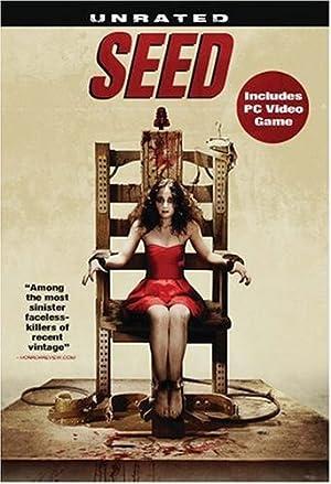 Permalink to Movie Seed (2006)