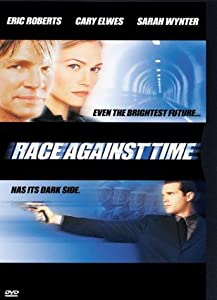 Race Against Time full movie in hindi free download
