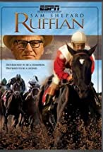 Primary image for Ruffian