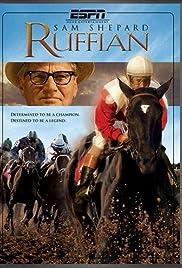 Ruffian Poster