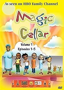 Magic Cellar (2006–2007)