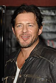 Primary photo for Costas Mandylor