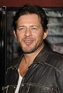 Costas Mandylor Picture