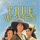 True Women (1997)