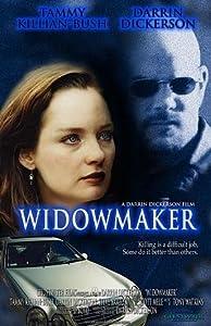 Watch english movies live Widowmaker USA [hdrip]