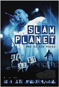 HD movie downloads free Slam Planet [4K2160p]