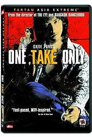 Som and Bank: Bangkok for Sale Poster - Movie Forum, Cast, Reviews