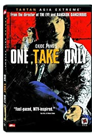 Som and Bank: Bangkok for Sale (2001) film en francais gratuit