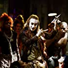 Terrance Zdunich in Repo! The Genetic Opera (2008)