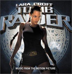 Lara Croft Tomb Raider 2001 Photo Gallery Imdb