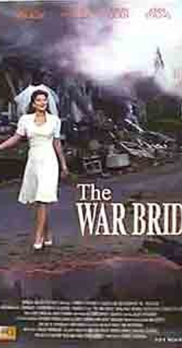 Think, war bride passenger lists canadian really. join