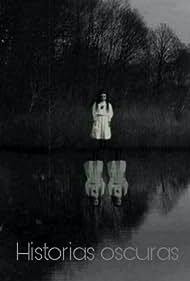 Historias oscuras (1991)
