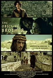 The Obscure Brother Poster