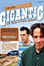 Gigantic (A Tale of Two Johns) (2002) Poster