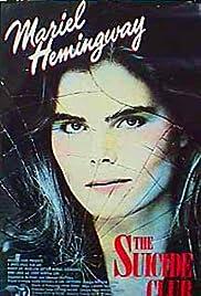 The Suicide Club(1988) Poster - Movie Forum, Cast, Reviews
