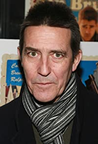 Primary photo for Ciarán Hinds
