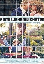Familjehemligheter