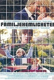 Familjehemligheter (2001) film en francais gratuit