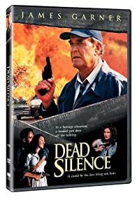 Primary photo for Dead Silence