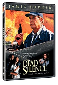 Torrent download hollywood movies Dead Silence by Peter O'Fallon [640x480]