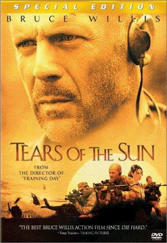 Tears Of The Sun 2003 Photo Gallery Imdb