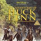 The Adventures of Huck Finn (1993)