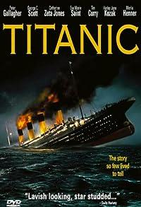 Primary photo for Titanic