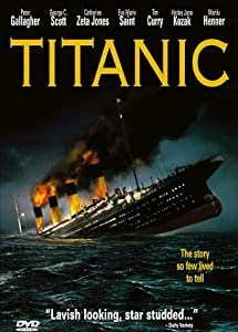 Titanic torrent