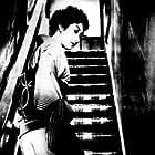 Onna ga kaidan wo agaru toki (1960)