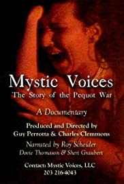 English movies direct download links Mystic Voices: The Story of the Pequot War [hd720p]