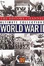 World War II: The War Chronicles (1983)
