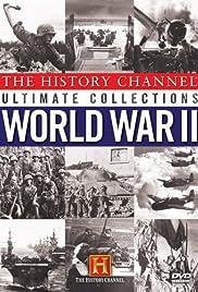 World War II: The War Chronicles (TV Series 1983– ) - IMDb