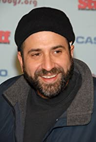 Primary photo for Dave Attell