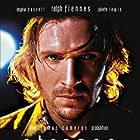 Ralph Fiennes in Strange Days (1995)