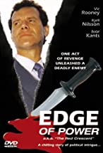 Primary image for The Edge of Power