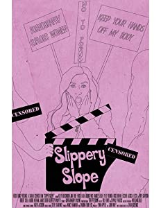 Watch new movies dvd quality Slippery Slope [720x320]