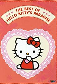590220b25e40 Hello Kitty s Paradise (TV Series 2000–2001) - IMDb