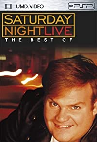 Primary photo for Saturday Night Live: The Best of Chris Farley