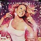 Mariah Carey in Glitter (2001)
