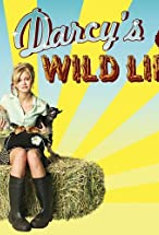 Primary image for Darcy's Wild Life