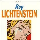 Roy Lichtenstein (1991)