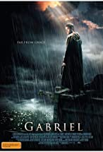 Primary image for Gabriel