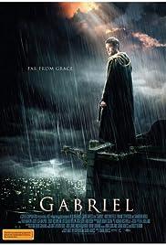 Gabriel (2007) 1080p